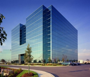 commercial_building_bg