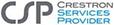 Crestron CSP